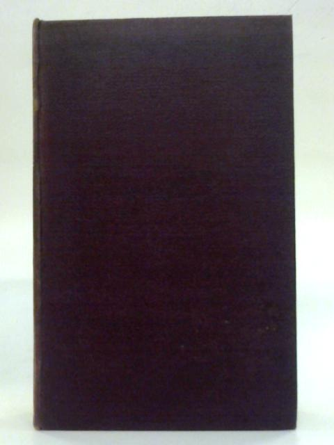 The Annual Register, or a view of the History, Politicks, and literature for the year 1762 By Anon