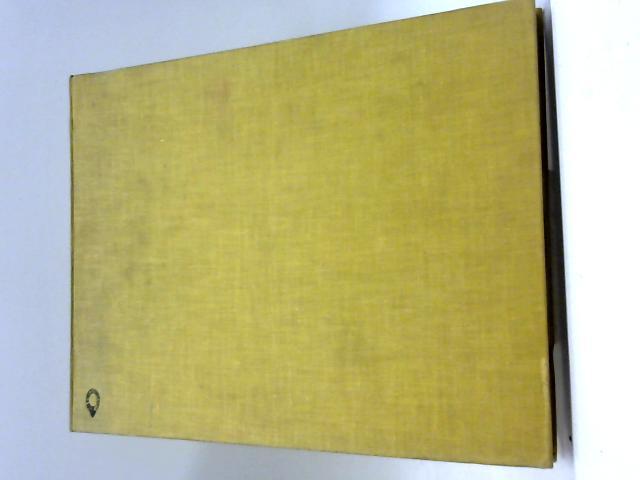 Seize Concertos pour Grand Orgue: Arranges, Doigtes, Annotes par Marcel Dupre Volume I By George Frideric Handel
