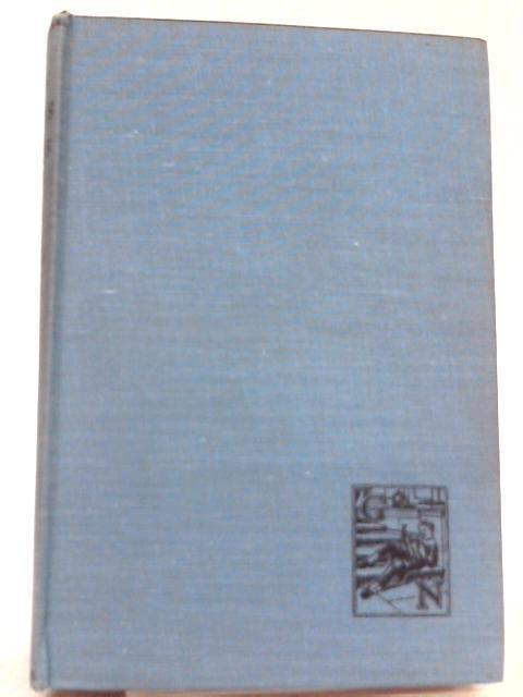 Everyman's Wireless Book by F. J. Camm