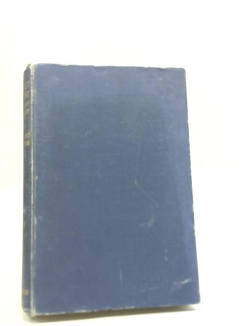 The Fact Of Christ : A Series Of Lectures by P Carnegie Simpson