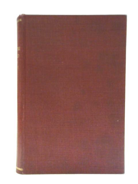 Theatre World Magazine Volume XLIX Nos 336-347 1953 by Frances Stephens