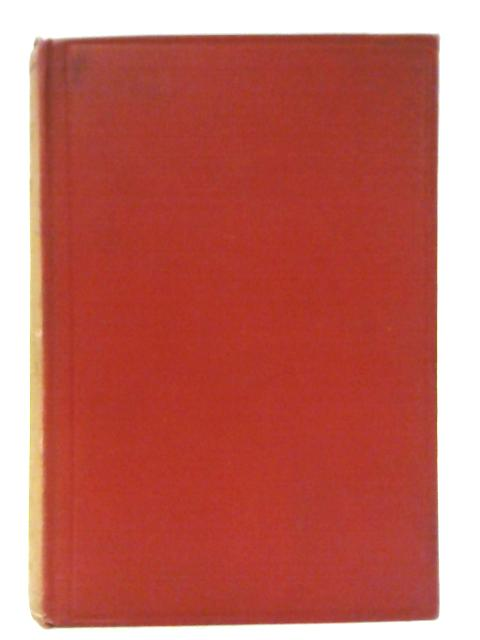 Stonewall Jackson and the American Civil War Volume I By Lieut.-Col. G. F. R. Henderson