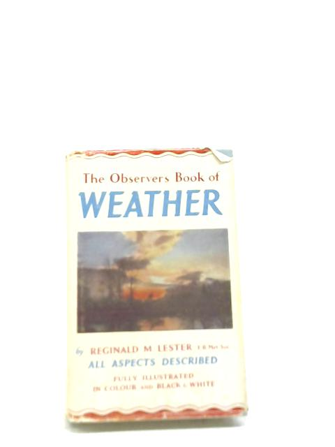 Old and new book neemuch weather