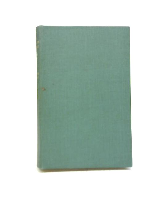 The Common Reader. Second Series by Virginia Woolf