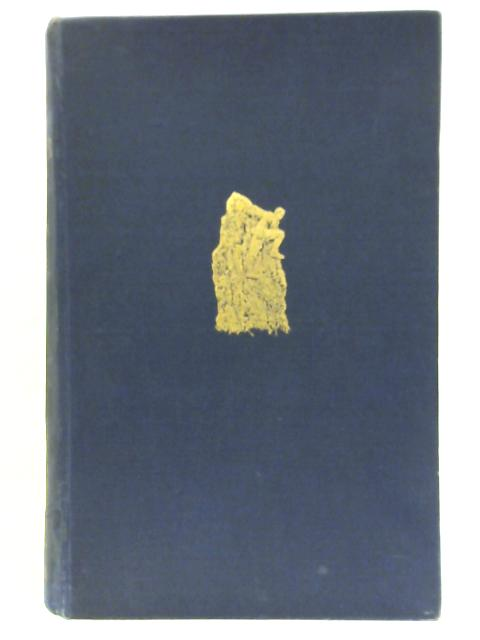 The Making of a Mountaineer By George Ingle Finch