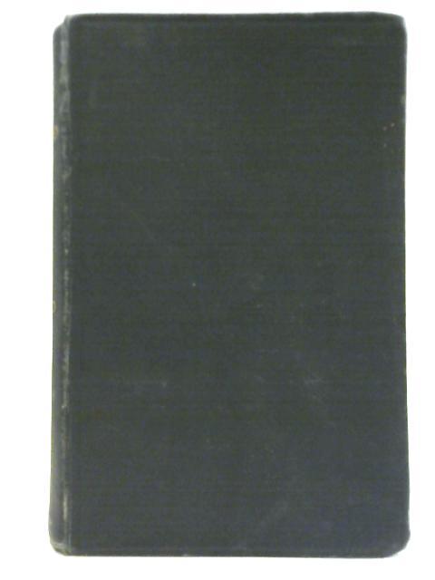 The History of England Vol. V By John Lingard