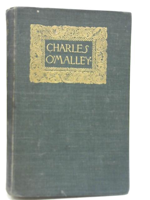Charles O'Malley, Vol. II By Charles Lever