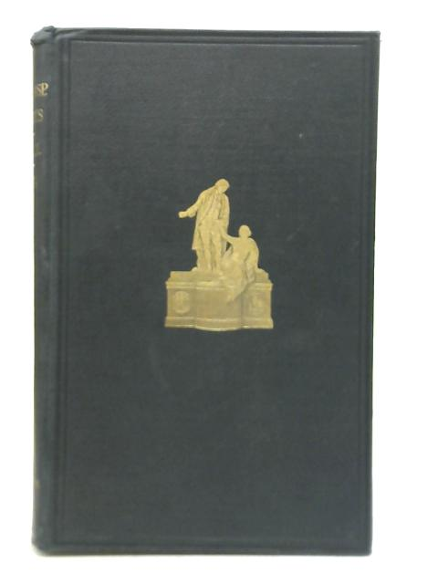 Guy's Hospital Reports, Vol. LI, being Vol. XXXVI of the Third Series By E C Perry & W H A Jacobson