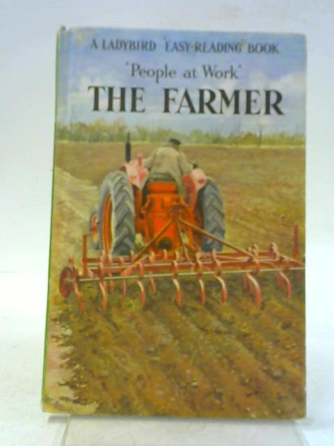The Farmer By I. & J. Havenhand