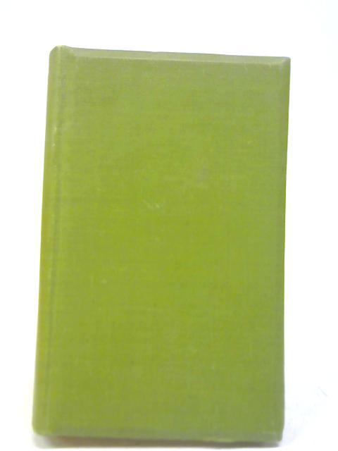 Selected Essays of William Hazlitt 1778: 1830 by Geoffrey Keynes