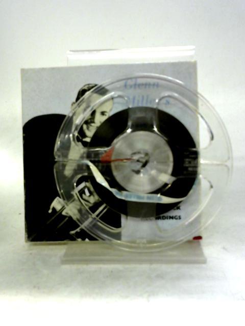 TTP 223 - Glenn Miller Soundtracks By Glenn Miller Orchestra et al