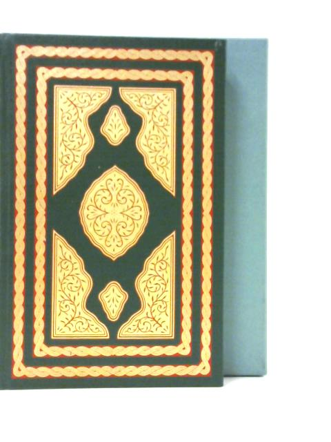 The Life of Muhammad by Ibn Ishaq