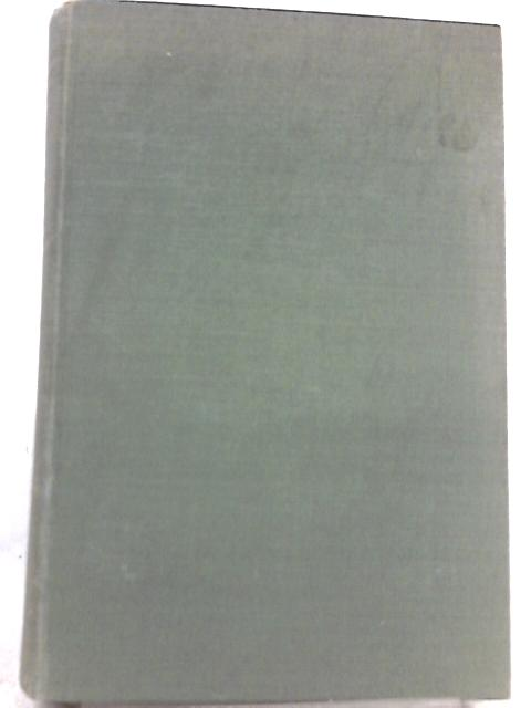 The Novels of Jane Austen Volume V - Northanger Abbey and Persuasion by Jane Austen