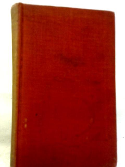 Pride & Prejudice (Everyman's Library) by Jane Austen