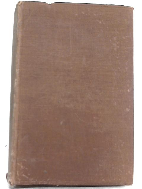 The Complete Novels of Jane Austen by Jane Austen, J. C. Squire (Intro.)
