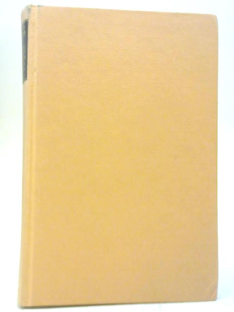 The Works Of Nikolai D. Kondratiev Vol 4 By Natalia Makasheva, et al
