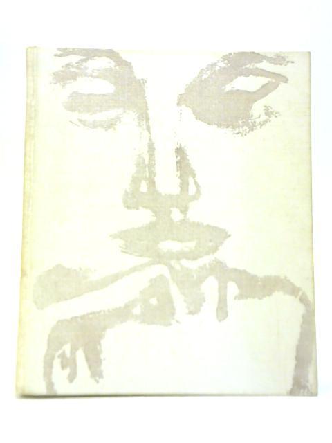 Ovide - L'art D'aimer By Heguin de Guerle