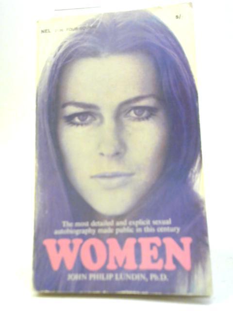 Women By John Philip Lundin