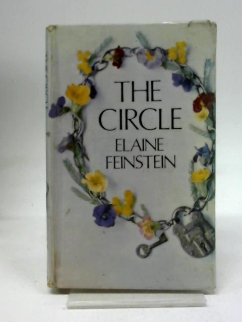 The Circle By Elaine Feinstein