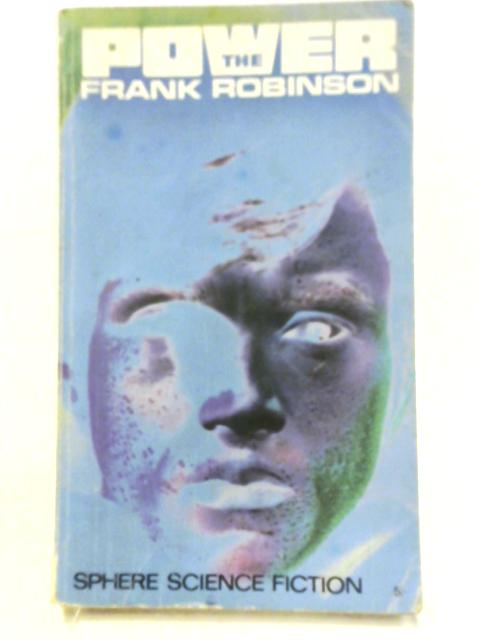 The Power by Frank Robinson