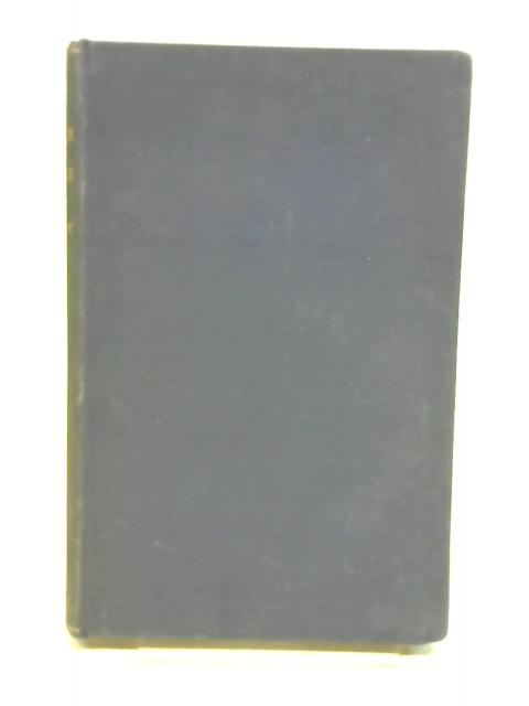 The College Of Justice Essays On The Institution And Development Of The Court Of Session by Robert Kerr Hannay