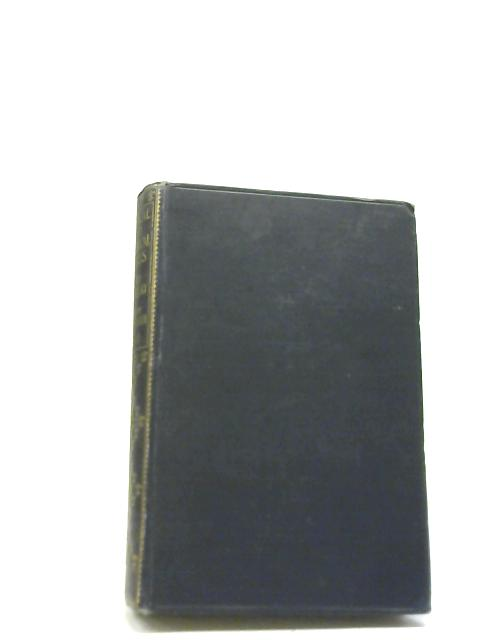 Critical and Historical Essays - Vol III by Lord Macaulay