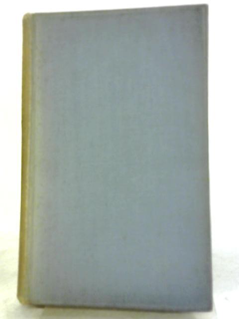 Oscar Wilde A Critical Study by Ransome, Arthur