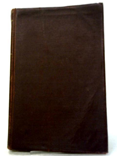 Radio Engineer's Handbook by F.E. Terman