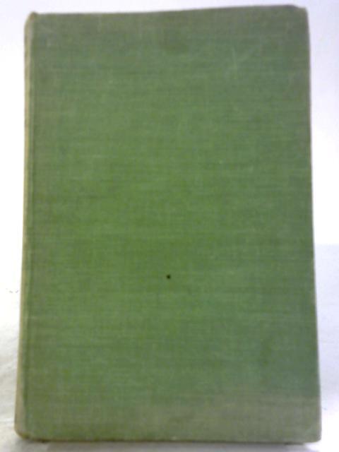 Gone To The Cricket by John Arlott