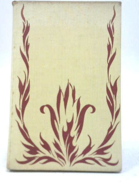 Carmen, A Romance By Prosper Merimee; Winton Dean