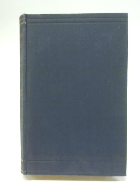 A Treatise on Money: Volume II: The Applied Theory of Money By John Maynard Keynes