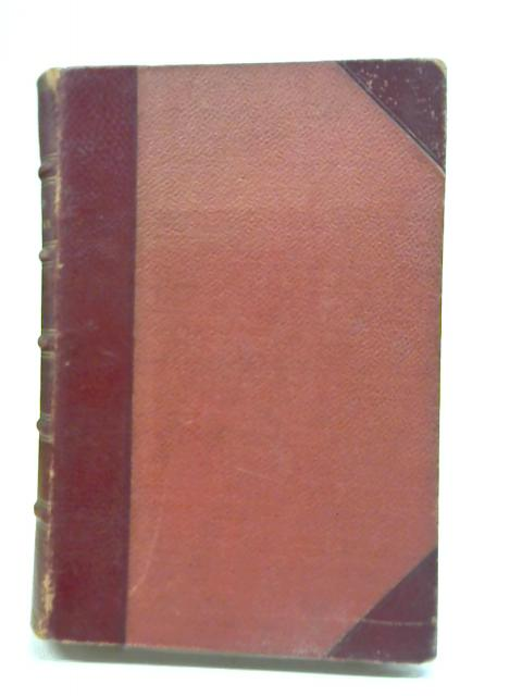 THE STRAND MAGAZINE. Vol Vll ( 7 ) 1894 By Various Contributers George Newnes Editor