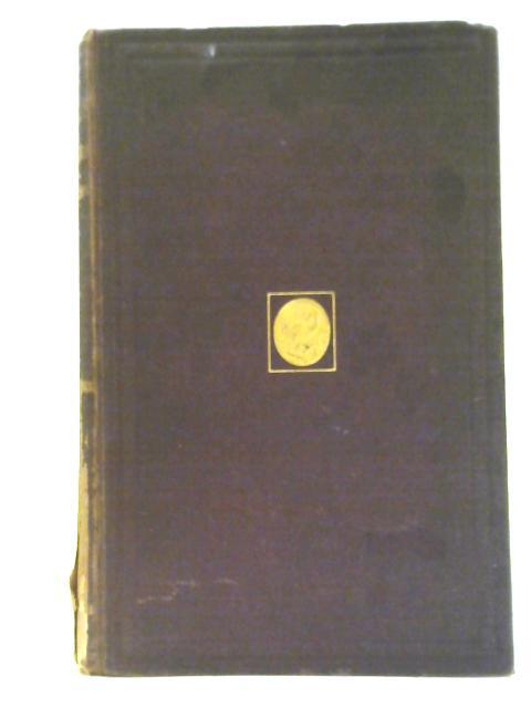 T. Lucreti Cari de Rerum Natura Libri Sex By H A J Munro