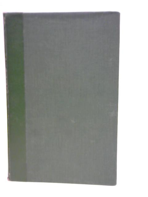 Great American Lawyers Vol VII By W. D. Lewis