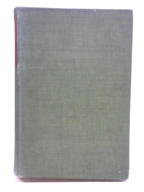 Great American Lawyers Vol III By W. D. Lewis
