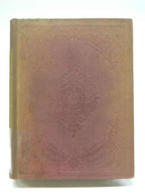 The Odysseys of Homer, Vol. I By George Chapman