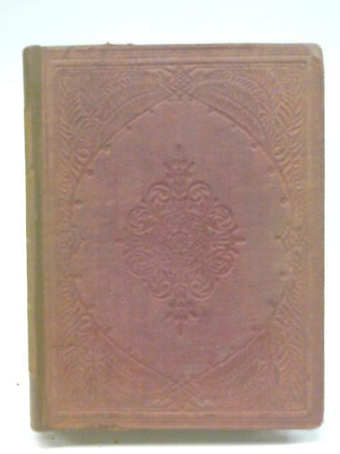The Odysseys Of Homer - Volume II By George Chapman