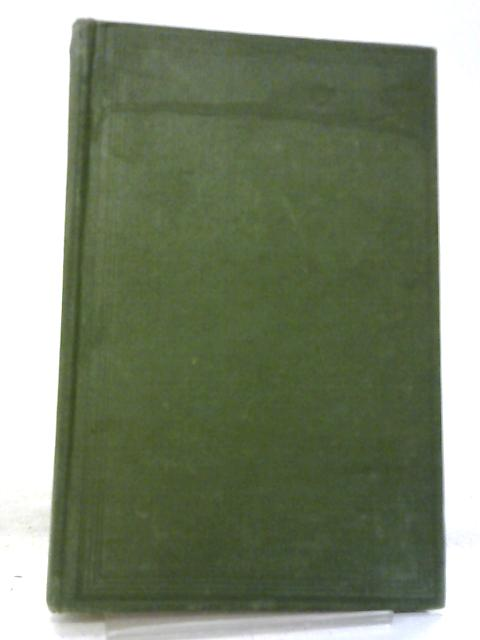 The Flock Book of Border Leicester Sheep Volume LXVI By Various