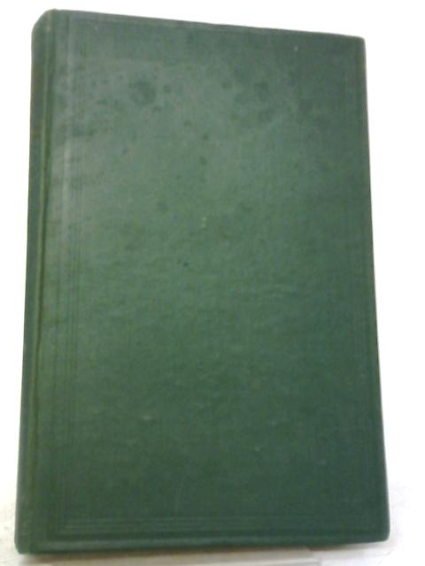 The Flock Book of Border Leicester Sheep Volume LXIX By Various