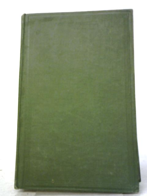 The Flock Book of Border Leicester Sheep Volume LXIV By Various