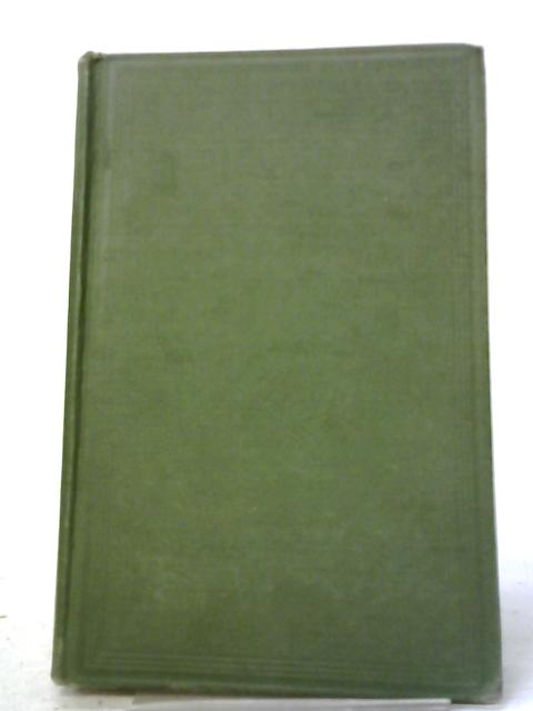 The Flock Book of Border Leicester Sheep Volume LXV By Various