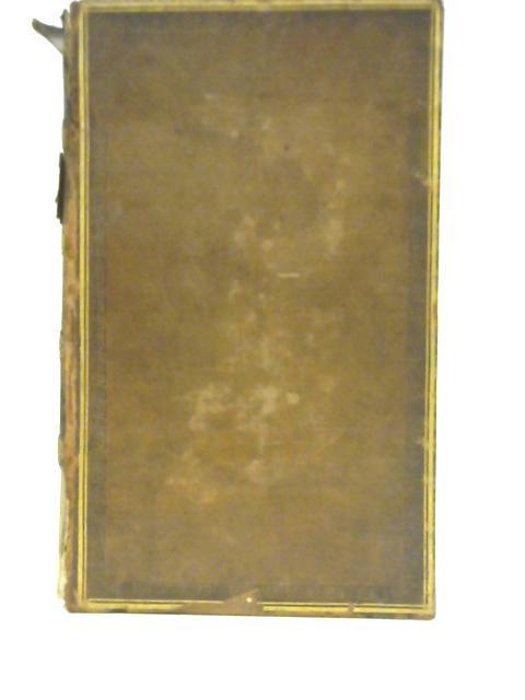 Elements of Natural Philosophy Volume I By John Leslie
