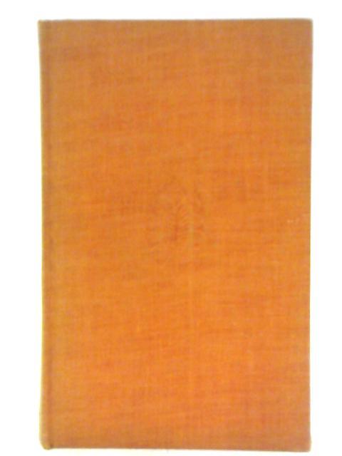 Essays Volume Three By Montaigne