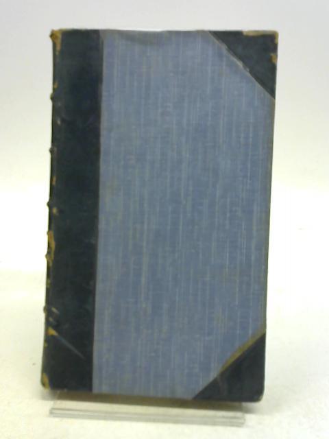 Heinrich Heine's sammtliche werke XIII By u