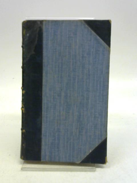 Heinrich Heine's sammtliche werke VII By Unknown