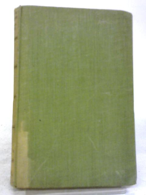 On Art and Socialism, Essays & Lectures (The Chiltern Library) By MORRIS, WILLIAM