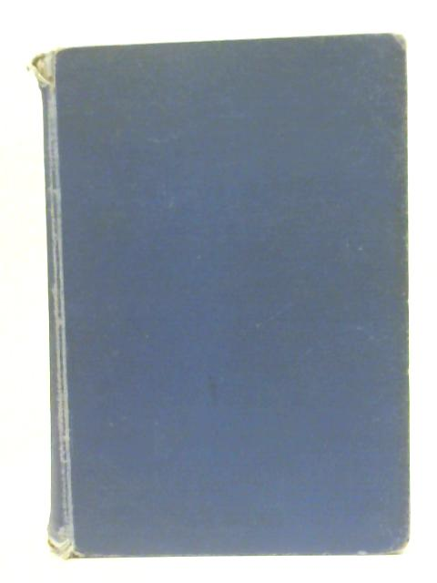 Windsor Magazine. The - Vol.XI - December 1899 to May 1900 By No Author