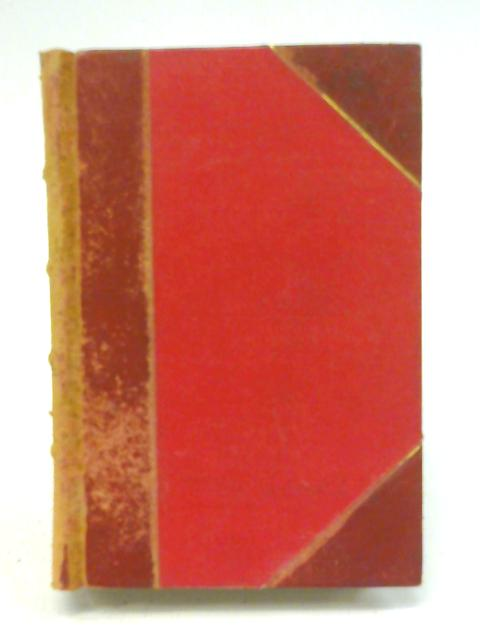The Bingham Public Library Cirencester, Annual Reports 1915 - 1925 (11th -20th) By Unstated