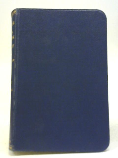 Wheeler and Jack's Handbook of Medicine By John Henderson