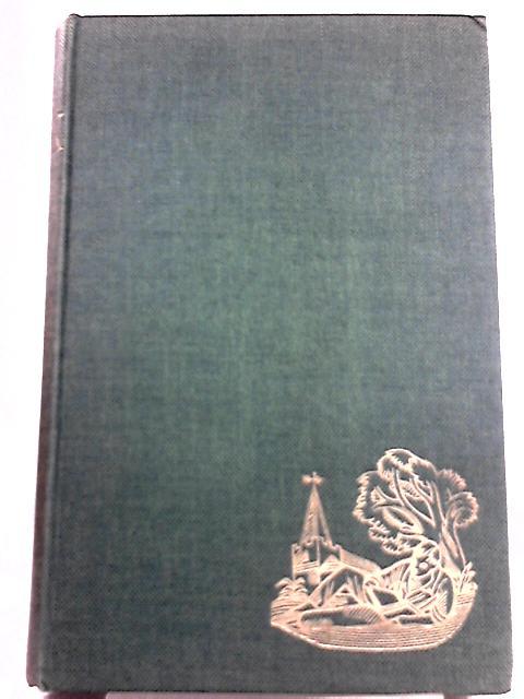 Essex By C. Henry Warren